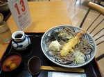 nanbei2014_0001.jpg